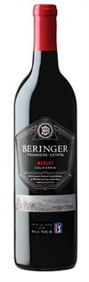 Beringer Merlot Founders' Estate 2013 1.50l